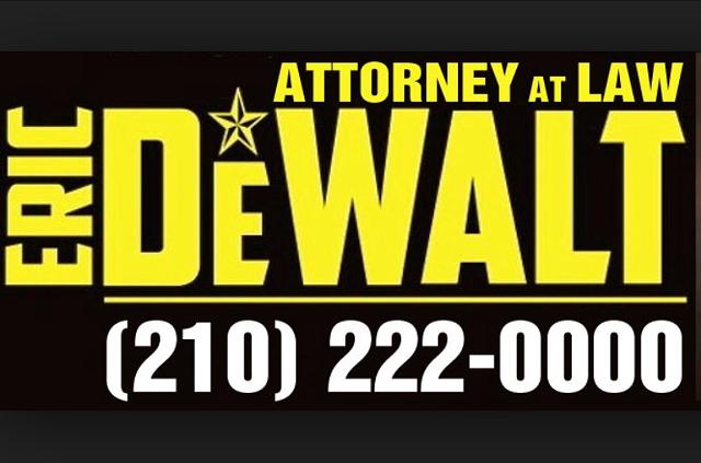 Do you need a bond or a Criminal Defense Attorney