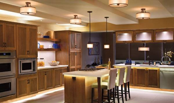PROFESSIONAL HANDYWORK IN HOMES AND MOBILE HOMES  CASAS O TRAILAS (Valleywide  Todo el Valle)