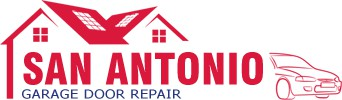 Professional Garage Door Repair Services at San Antonio  TX