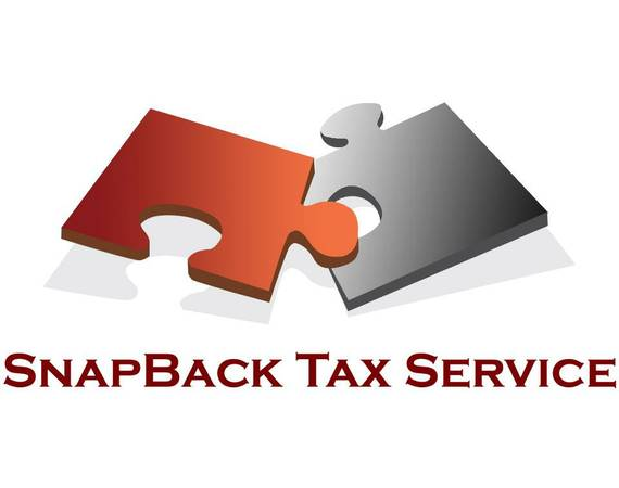 Looking for the right people     Tax Preparers   San Antonio