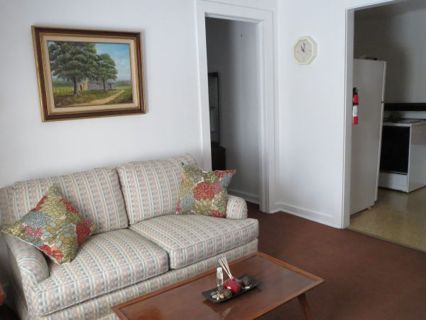 Apartment For Rent In Pharr Tx For Sale