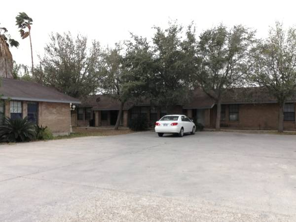 Apt For Rent In Mcallen Tx For Sale