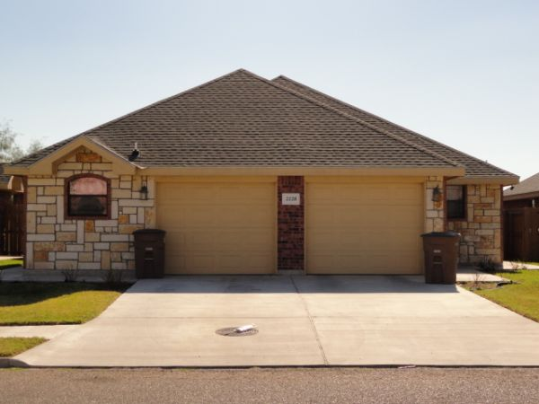 Apartment For Rent In Edinburg Texas For Sale