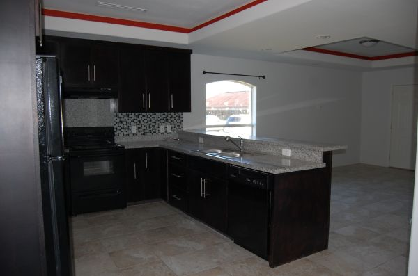 Apartments For Rent In Mcallen Edinburg Tx For Sale