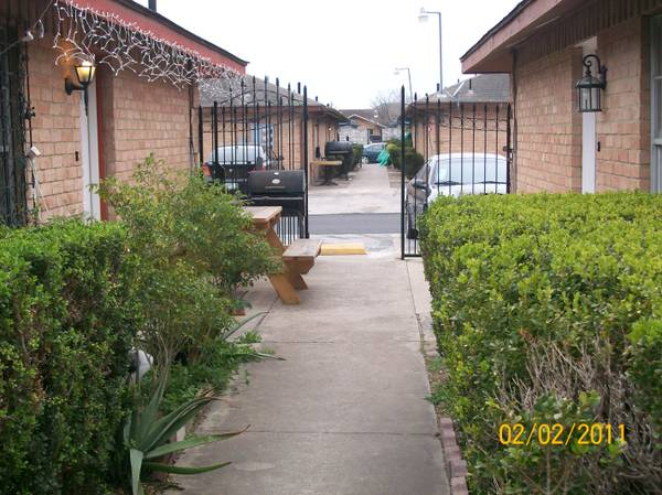 Apartment For Rent In Mcallen Tx For Sale