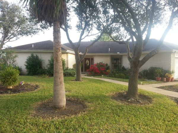 $1600 4br - 2455ftsup2 - FULLY FURNISHED Amazing home (Pharr McAllen)