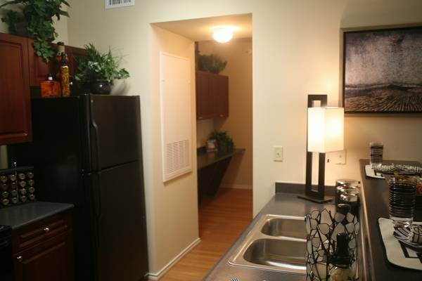 2 bedroom apartments for rent in mcallen tx 28 images top 39 2 bedroom apartments for rent