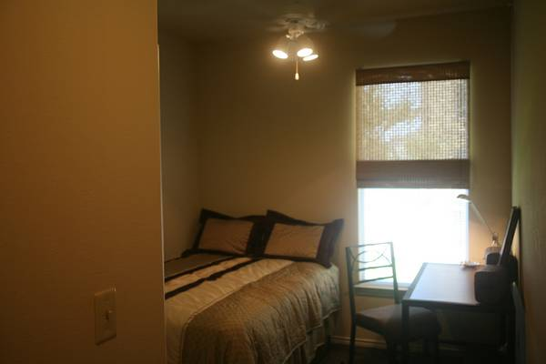 x0024370 Room for Rent at Veranda Place (Edinburg tx)