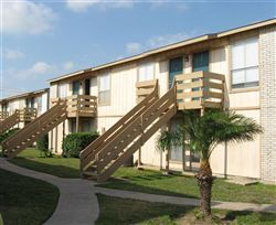 $295 El Bosque Apts (Edinburg)