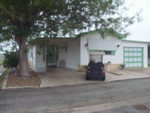 x00241400 2br - 1200ftsup2 - Vacation Rental in Texas (Just became Available) (Weslaco, Texas)
