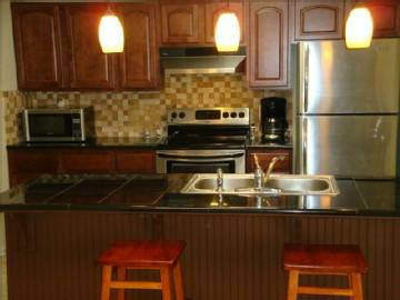 - $120 3br - San Antonio vacation rental (texas)