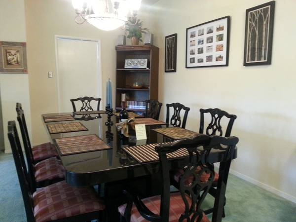 3br - 1414ftsup2 - gtgt Vacation Rental in the Heart of McAllen $99nt ltlt (RGV)