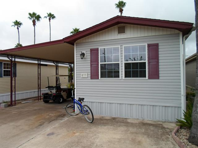 $1,250, 1br, Vacation Rental In Very Active Retirement Park