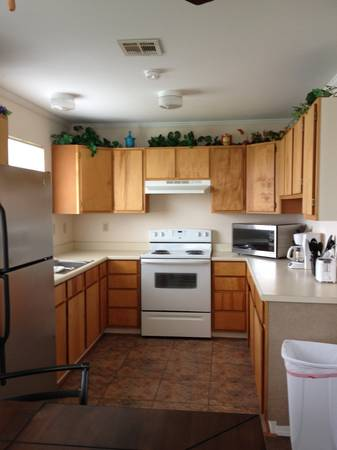 - $100 3br - 1200ftsup2 - 3 Bedroom Vacation Rental Just Minutes From Lake Texoma (Lake Texoma)
