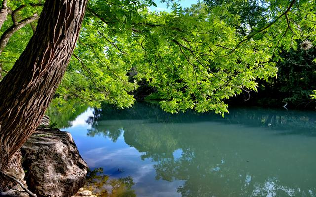 Awesome Guadalupe River Rental - Available for Memorial Day new braunfels - canyon lake