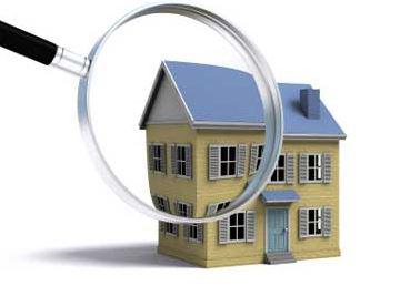 VACANT PROPERTY LIST - Perfect for Wholesalers  Investors  Realtors and Rehabbers