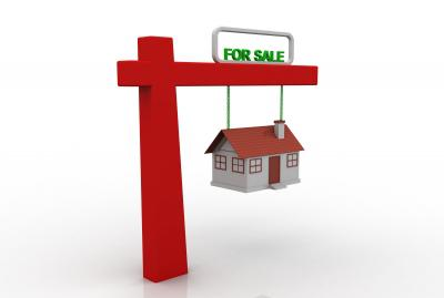 What Are Closing Costs When Selling Your Home