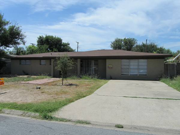 - $149900 3br - 1952ftsup2 - Renovated wPool and Seller Financing in McAllen (McAllen, TX)