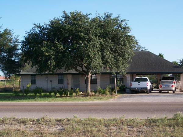 Commercial Property For Sale In San Juan Tx