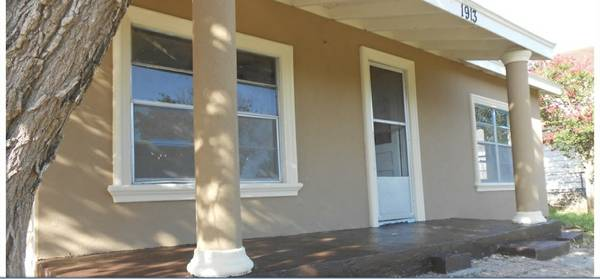 - $58000 2br - House for sale by owner Great opportunity (Harlingen)