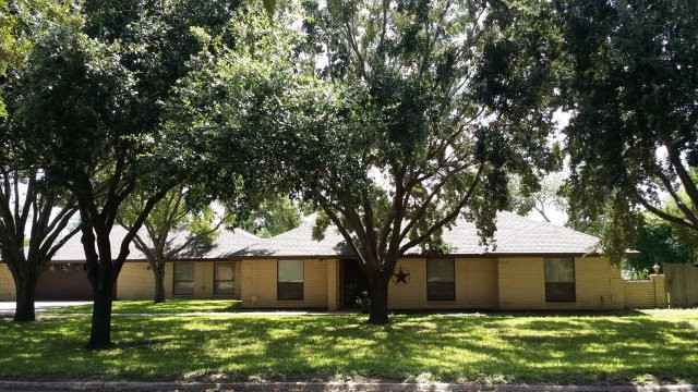 $249,900, 4br, Just Listed 5101 Selinda Drive McAllen, TX 78504 Call 682-3131