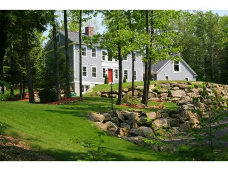 $319,000, 3br, Immaculate, Elegant, Custom Crafted Country Home - MUST SEE - REDUCED