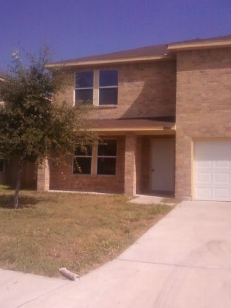 $8 3br - 1250ftsup2 - OWNER FINANCE MCALLEN HOMES (956-638-3203)