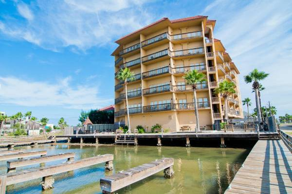 $175000  2br - 979ftsup2 - 2 bedroom 2 bath Condo in South Padre Island OWNER FINANCE (South Padre Island)