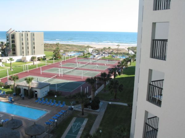 $325000 2br - GREAT VACATION - RENTAL PROPERTY (SOUTH PADRE ISLAND)