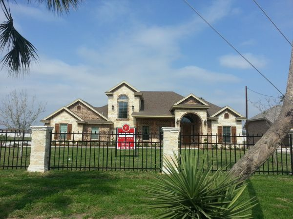 $345000  4br - 3200ftsup2 - Beautiful Country Style Home (Harlingen)