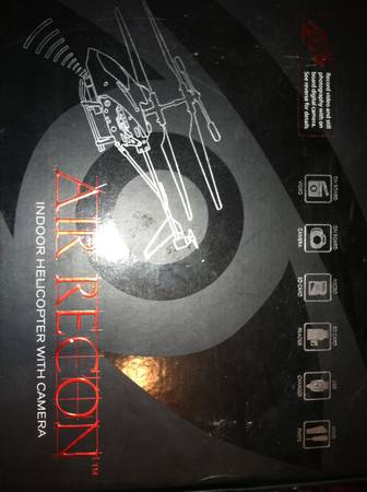 Trading my helicopter  -   x0024 200  Pharr