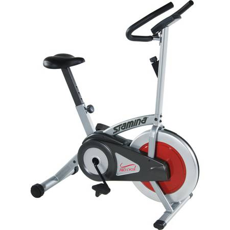 Stamina Indoor Pro Cycle - x002485 (Weslaco)