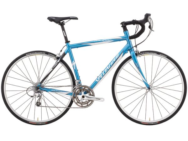 Specialized Roubiax - $1200 (Port Isabel, TX)