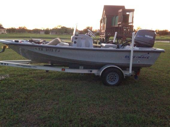 One owner boat for sale or trade -   x0024 12000  San benito