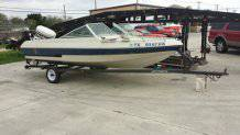 boat for trade -   x0024 2500  pharr