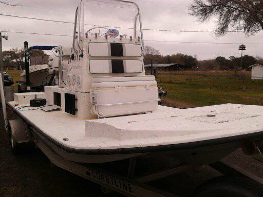 5 BOATS FOR SALE   MAKE AN OFFER -   x0024 2700  and up