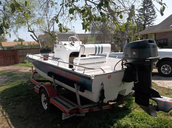 boat for sale,95,Bayhawk - x00244000 (mission)