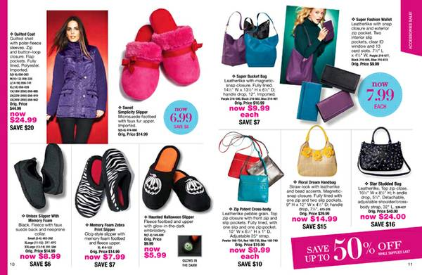 AVON BY DEBBIE   ORDER AVON PRODUCTS FOR FEB 12TH    WESLACO DONNA PSJA AREA  MCALLEN