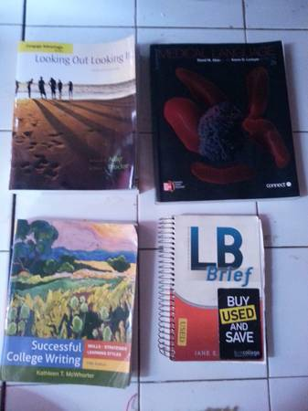 Essentials of Medical Language 2nd Edition  new CHEAP -   x0024 35  pharr