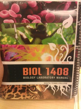 biology lab manual mader for sale biological investigations lab manual 10th edition campbell biology lab manual 10th edition pdf
