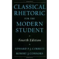 STC English 1302 Rhetoric Book - $45 (McAllen)