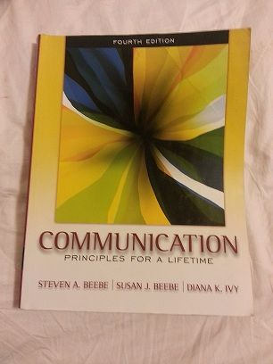 STC speech book 1311 - $55 (edinburg)