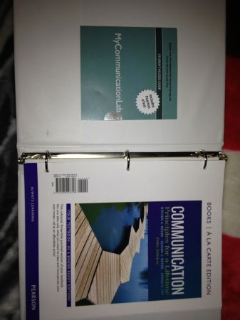 speech book 1311 - $30 (Mcallen)