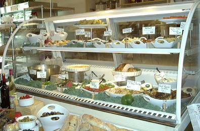 Restaurant Equipment for Sale (South Padre Island)