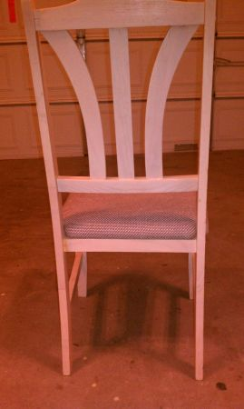 lot of 4 tables and 16 chairs - $400 (Mission, TX)