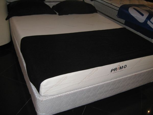 Memory Foam Mattress Set $399 SAME DAY DELIVERY (0 INTEREST NO CREDIT CHECK )