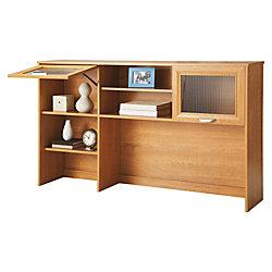 400  DESK and HUTCH       BRAND NEW still in original  unopened box