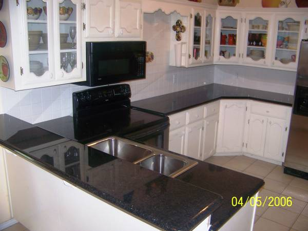 Granite Countertops -   x0024 24  Edinburg