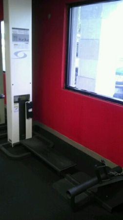 cybex freemotion hammer strength precor matrix, lifefitness, quantum - $300 (edinburg)