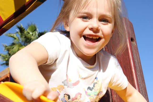 Choose the Best Child Care San Antonio TX